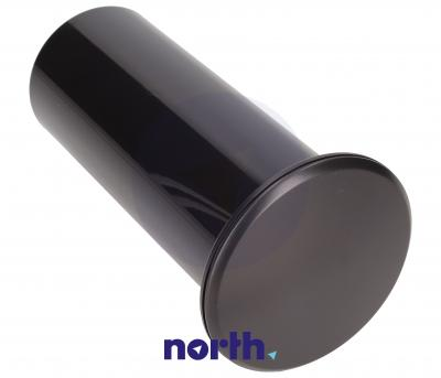 00674542 Bosch Popychacz do sokowirówki north.pl