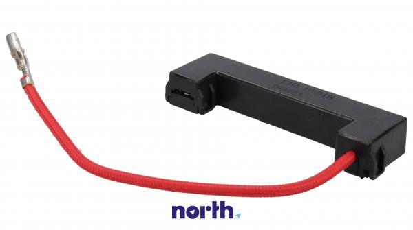 0.7A 5000V Bezpiecznik do mikrofali (6901W1A001A),1