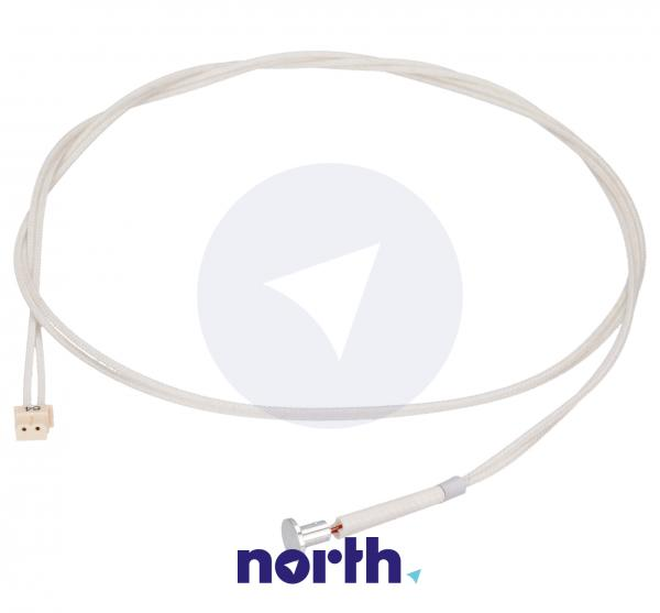 Sensor | Czujnik temperatury NTC do ekspresu do kawy DeLonghi 5213211181,0