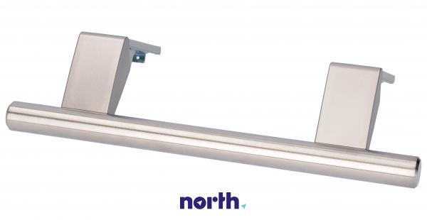 Rączka | Uchwyt drzwi lodówki Liebherr 742989200,0