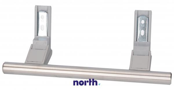 Rączka | Uchwyt drzwi lodówki Liebherr 742989200,1
