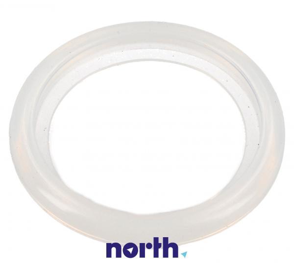 Uszczelka o-ring filtra termobloku do ekspresu do kawy AT4055591100,0