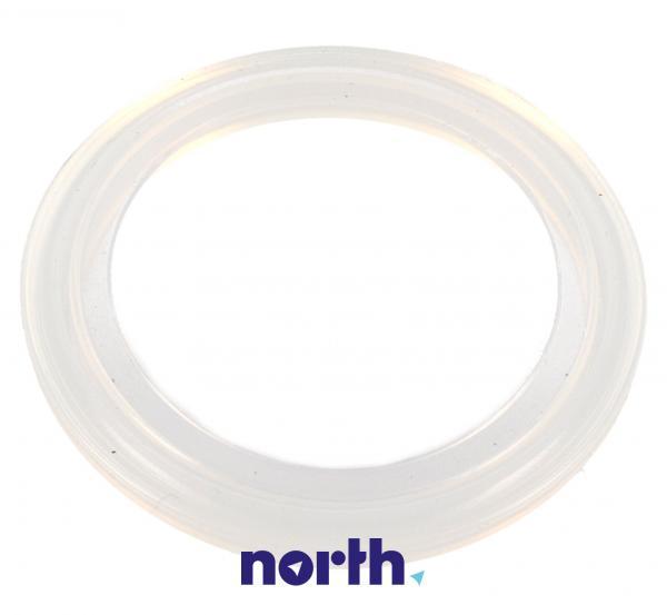 Uszczelka o-ring filtra termobloku do ekspresu do kawy AT4055591100,1