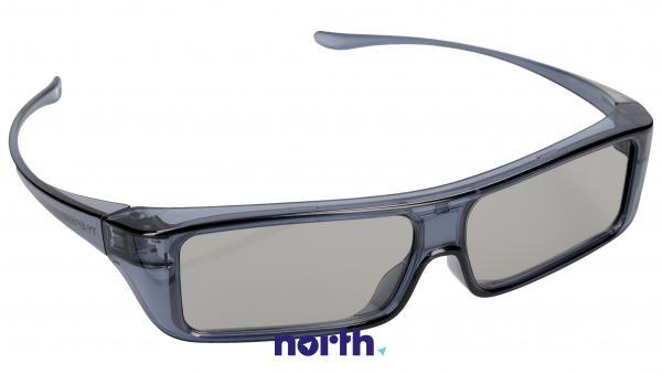 Okulary 3D N5ZZ00000284,0