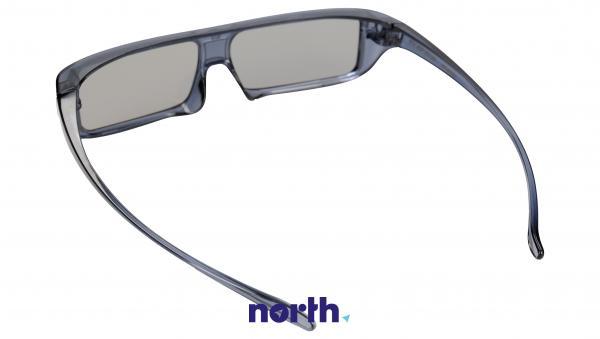 Okulary 3D N5ZZ00000284,1
