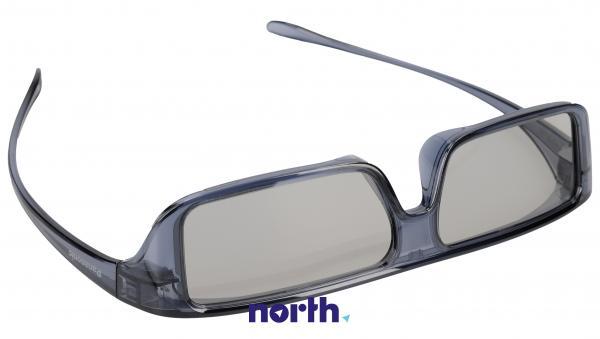 Okulary 3D N5ZZ00000284,2