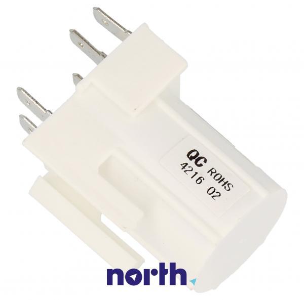 Filtr przeciwzakłóceniowy do lodówki 4822290200,1