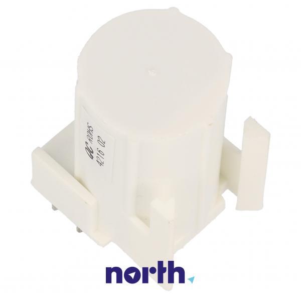 Filtr przeciwzakłóceniowy do lodówki 4822290200,3