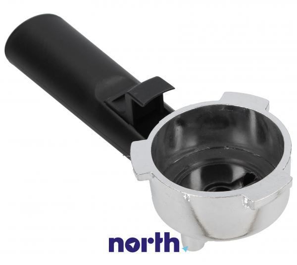 Kolba   Uchwyt filtra do ekspresu do kawy AT4056000800,0