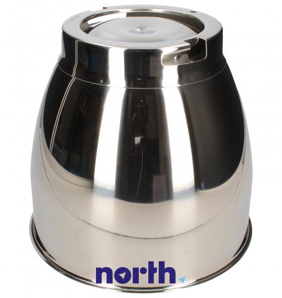 Pojemnik | Misa Major 34655B do robota kuchennego Kenwood AW34655B01,1