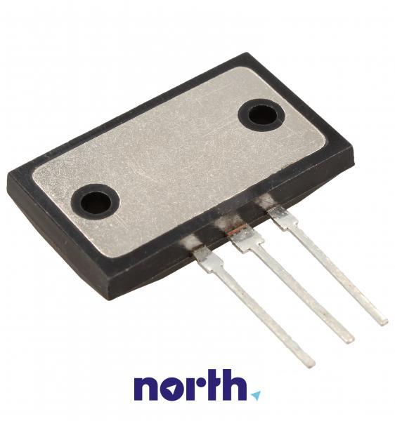 2SC2921 Tranzystor MT-200 (npn) 160V 15A 60MHz,1
