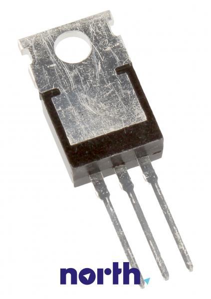 2N6488 Tranzystor TO-220AB (npn) 80V 15A 5MHz,1