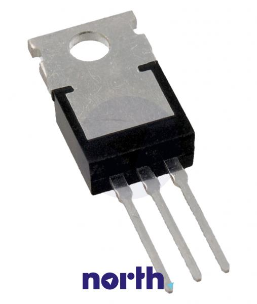 2N6491 Tranzystor TO-220AB (pnp) 80V 15A 5MHz,1