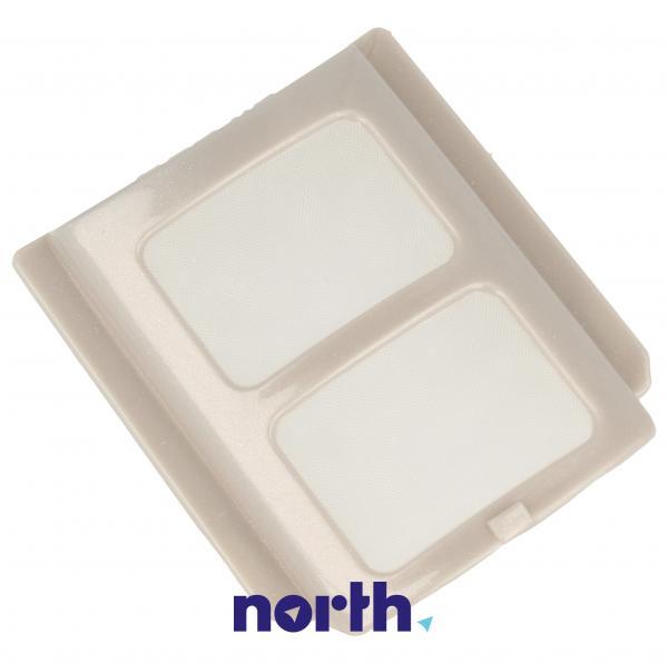 Sitko | Filtr wody do czajnika 4055105540,1