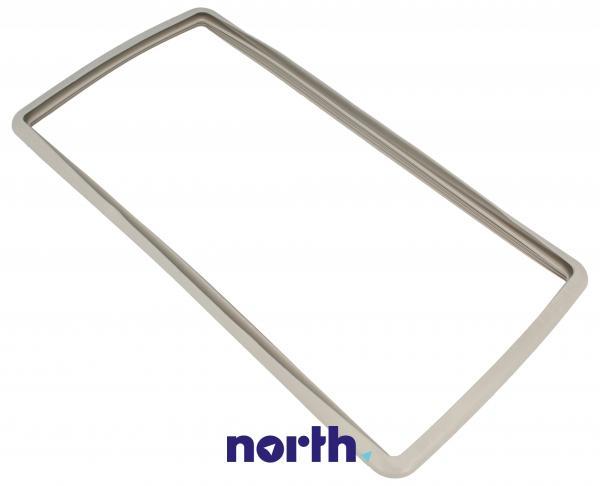 Uszczelka filtra do suszarki 1366345005,0