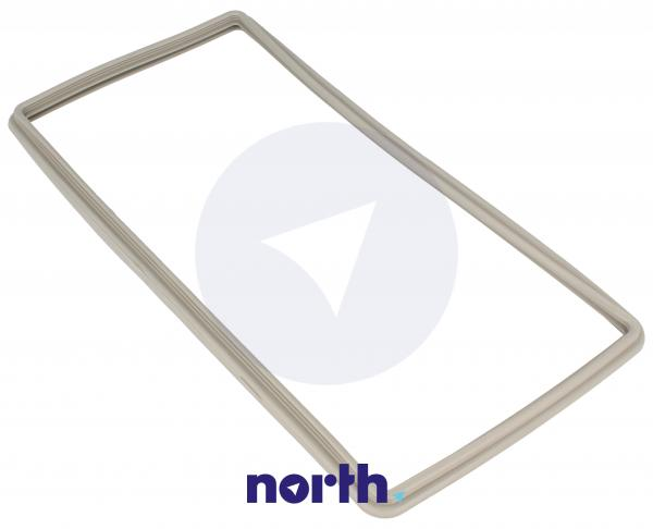 Uszczelka filtra do suszarki 1366345005,1