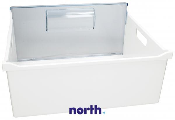 Szuflada   Pojemnik zamrażarki środkowa do lodówki 2426355653,1