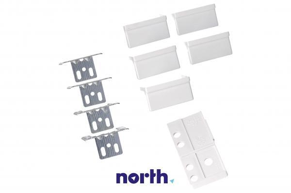 4055138392 zestaw, instalacja, 1 dod AEG,1