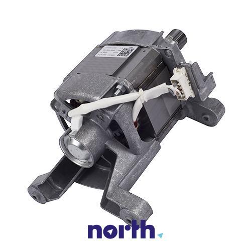 Silnik napędowy do pralki 3792613154,1