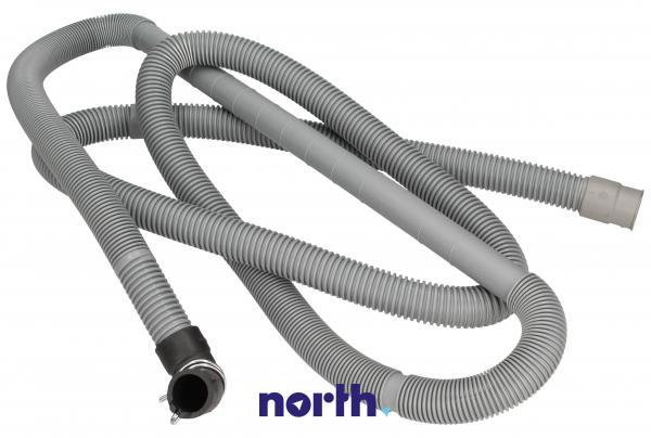 Rura | Wąż odpływowy do pralki 1327714208,0