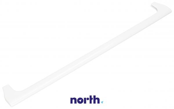 Listwa | Ramka przednia półki do lodówki 4617490200,0