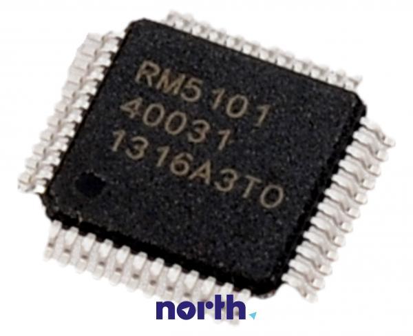 RM5101 Układ scalony IC,0