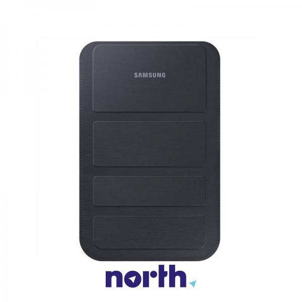 Pokrowiec | Etui Book Cover Galaxy do tabletu Samsung EFST210BBEGWW,0