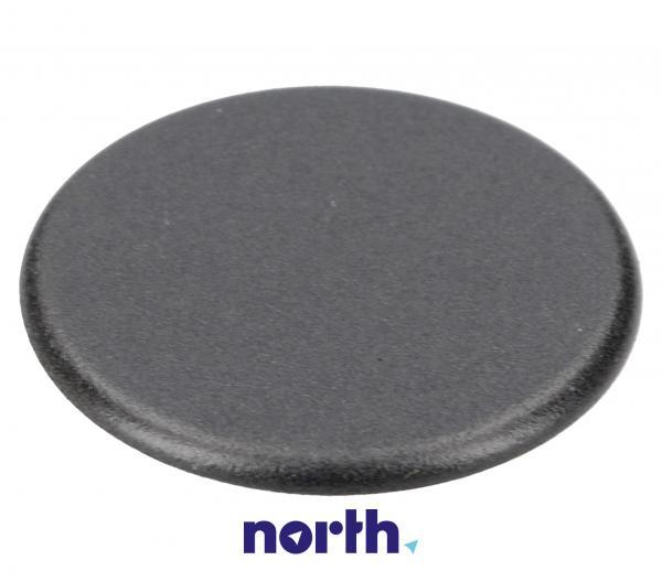 Pokrywa palnika małego do płyty gazowej 481010612006,0