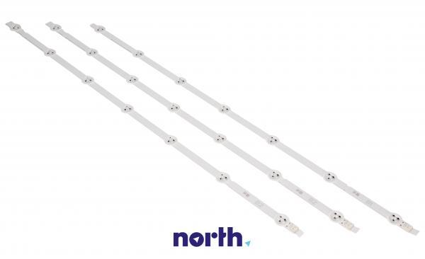 Listwa LED AGF78399701 zestaw do telewizora,0
