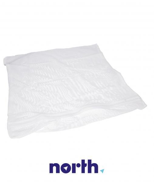 Worek | Siatka do prania WAS606 do pralki (60cm x 60cm x 60cm),2