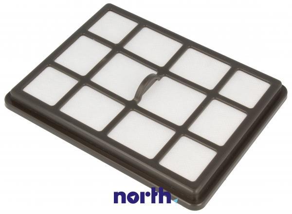 Filtr wylotowy do odkurzacza - oryginał: 12011220,0