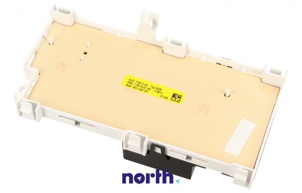 Moduł obsługi panelu sterowania do zmywarki 12011299,2