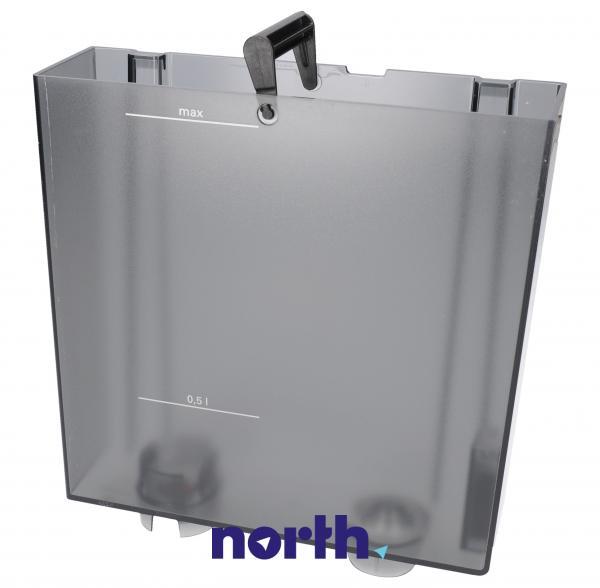 Zbiornik | Pojemnik na wodę do ekspresu do kawy 65829,0
