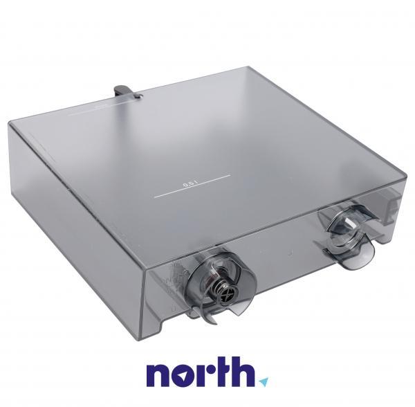 Zbiornik | Pojemnik na wodę do ekspresu do kawy 65829,1