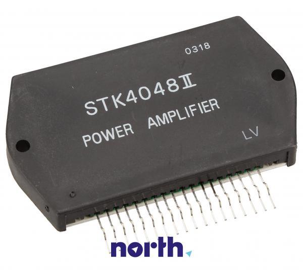 STK4048II Układ scalony IC,0