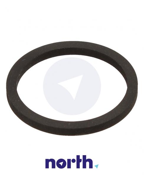 Pasek napędowy 21.5mm x 2mm x 2mm do magnetowidu,0