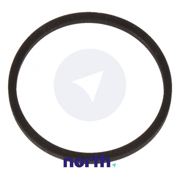 Pasek napędowy 26mm x 1.5mm x 1.5mm do magnetowidu,0