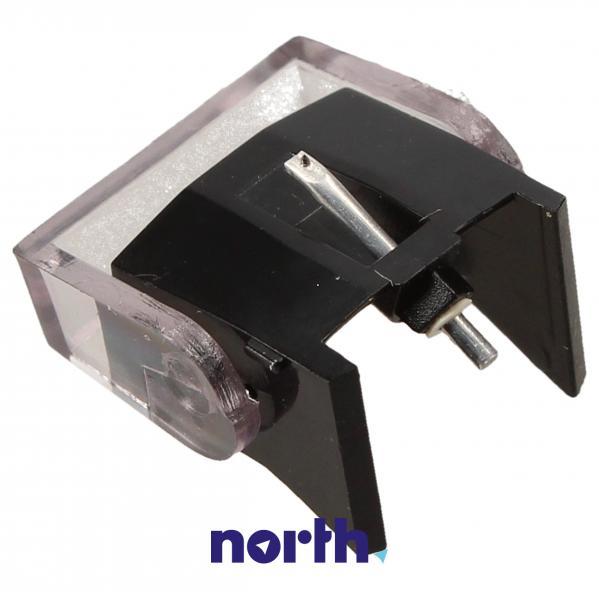 DN105 Igła gramofonowa Toshiba,0