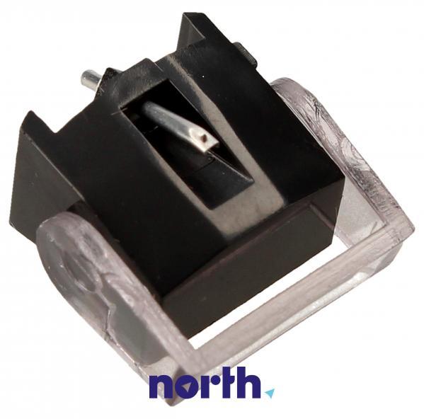 DN105 Igła gramofonowa Toshiba,1