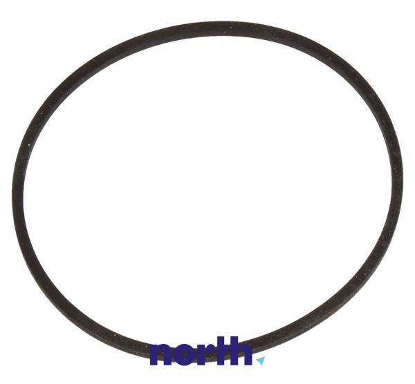 Pasek napędowy (kwadratowy) 43.1mm x 1.4mm x 1.4mm,0