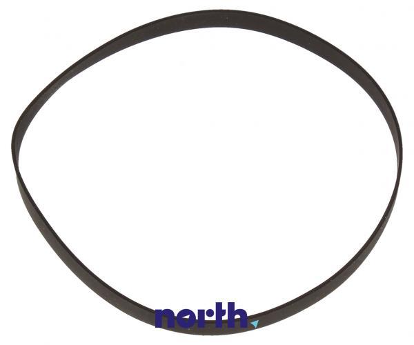 Pasek napędowy (płaski) 59.5mm x 5mm,0
