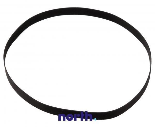 Pasek napędowy (płaski) 66mm x 4.8mm,0