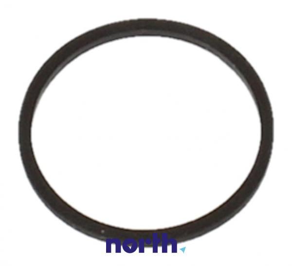 Pasek napędowy 16mm x 1.1mm x 1.1mm do magnetowidu,0