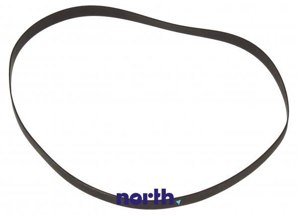 Pasek napędowy (płaski) 81mm x 5.5mm,0