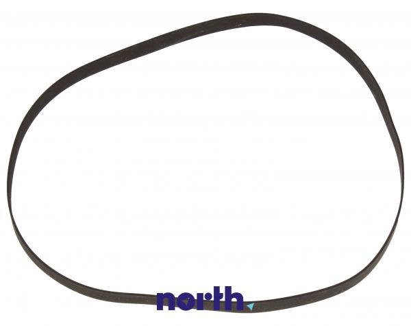 Pasek napędowy (płaski) 87mm x 5mm,0