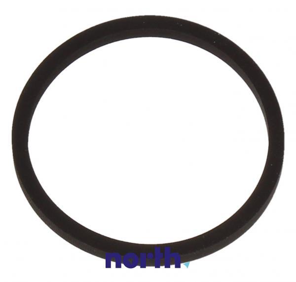 Pasek napędowy 27mm x 1.8mm x 1.8mm do magnetowidu,0