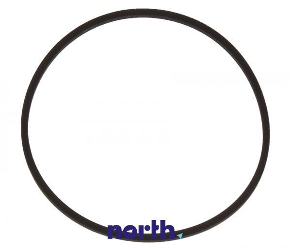 Pasek napędowy (kwadratowy) 38.5mm x 1.2mm x 1.2mm,0