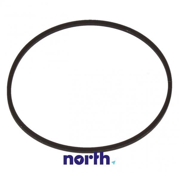 Pasek napędowy (kwadratowy) 33.5mm x 1mm x 1mm,0