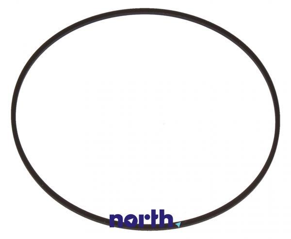 Pasek napędowy 49mm x 1mm x 1mm do magnetowidu,0