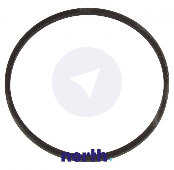 Pasek napędowy x 1.9mm do magnetowidu,0